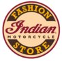 Indian Motorcycle Online Store Berlin